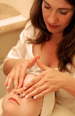 Wir kümmern uns um Ihre Körper- und Schönheitspflege